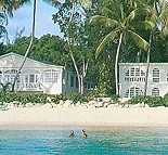 Barbados Holiday Homes